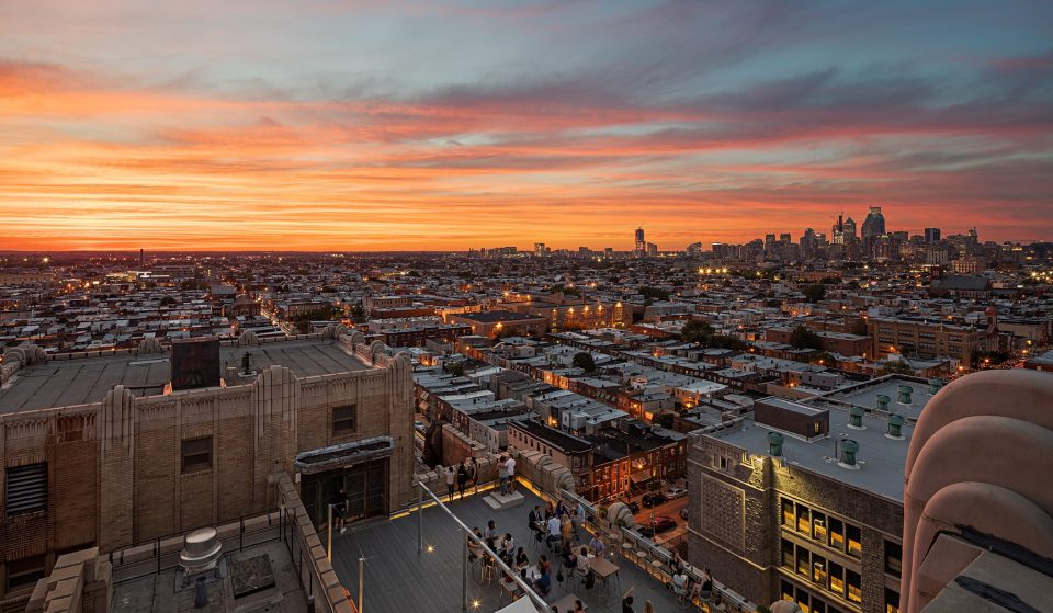 27 Fantastic Things To Do In Philadelphia This May