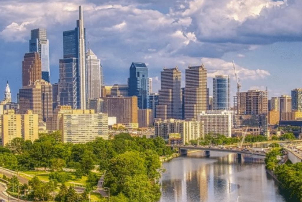 10 Wonderful Things To Do This June In Philly