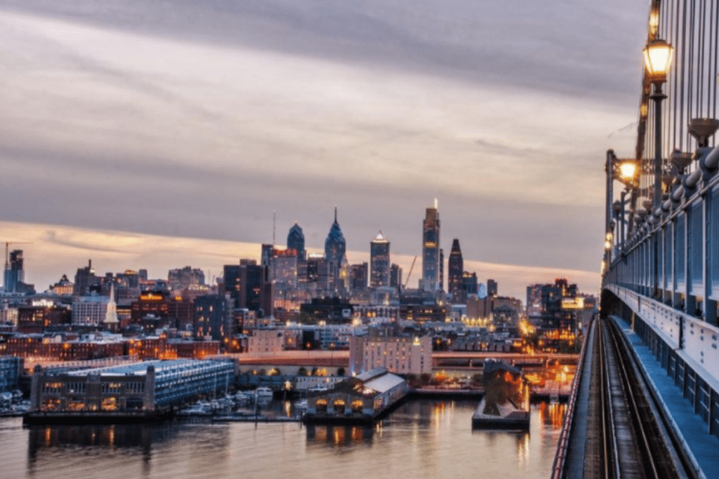 30 Ways To Annoy A Philadelphian In 5 Words Or Less
