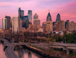 17 Spectacular Things To Do This September In Philly
