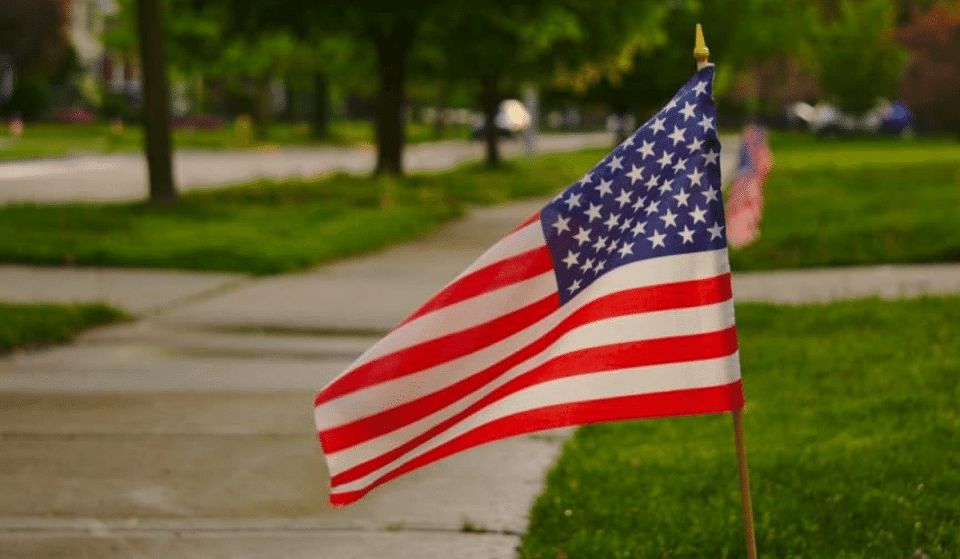 What Is Labor Day? 5 Things You Didn't Know About The Federal Holiday